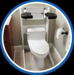 pue-toalett