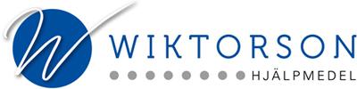 WIKTORSON HJÄLPMEDEL